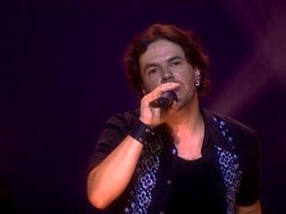 Pedro Mariano - Nau