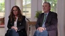 Leah Remini: Scientology And The Aftermath - Season 3 Trailer