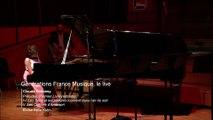 Debussy : Préludes, Premier Livre (IV. Les Sons et les parfums tournent dans l'air du soir) (E. Bella Kohn)