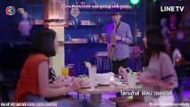 Tội Lỗi Màu Hồng Tập 4 - Phim Thái lan Hay