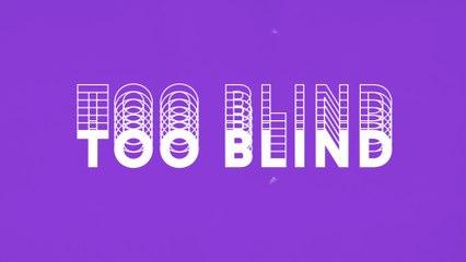 Four Of Diamonds - Blind