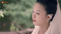 Truyền Thuyết Thanh Khâu Hồ Tập 8 - Phim Hoa Ngữ