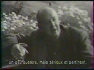 Nabokov 1