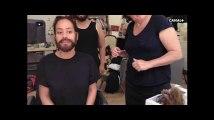 KINGS : la bande annonce de la série Canal dans laquelle les stars féminines se déguisent en hommes