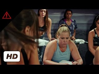 I Feel Pretty - 'Bang' (Official TV Spot) - Amy Schumer Comedy Movie HD