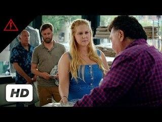 I Feel Pretty - '4-Day Weekend' (Official Digital Spot) - Amy Schumer Comedy Movie HD
