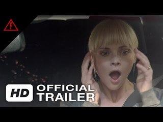 Distorted - Official Trailer - 2018 Thriller Movie HD