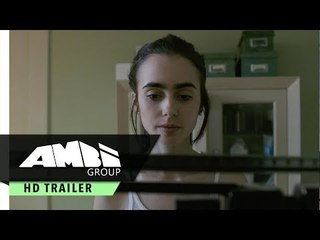 To The Bone - 2017 Drama Movie - Official Trailer HD