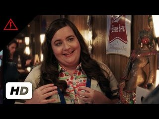 I Feel Pretty - 'Celebrate' (Official TV Spot) - Amy Schumer Comedy Movie HD
