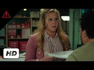 I Feel Pretty - 'Brave' (Official TV Spot) - Amy Schumer Comedy Movie HD