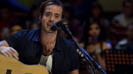 Panda - Cita En El Quirófano (MTV Unplugged)