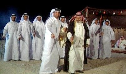 Nujoum El Khaleej - Dhommeeni