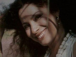 Clara Nunes - Viola De Penedo
