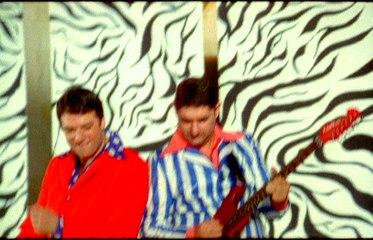 Omar & Rafi - Wana Fi Beirut
