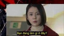 Bí Mật Của Chồng Tôi Tập 93 - (Vietsub VTV3 - Phim Hàn Quốc) - Phim Bi Mat Cua Chong Toi Tap 93 - Bi Mat Cua Chong Toi Tap 93