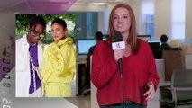 Ray J Reacts To Kim Kardashian Talking About Their Tape On KUWTK | Hollywoodlife