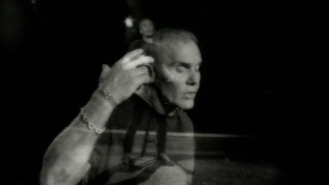 Stelios Rokkos - Thimame