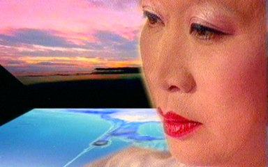The Future Sound Of London - Smokin' Japanese Babe