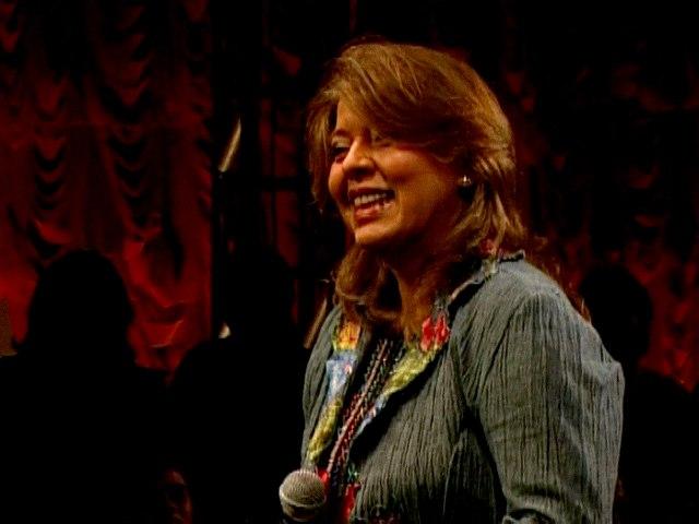 Roberta Miranda - Majestade, O Sabia / Que Va A Luta
