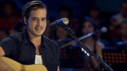Panda - Nuestra Aflicción (MTV Unplugged)