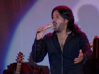 Jorge Rojas - Como Vivo Sin Ti