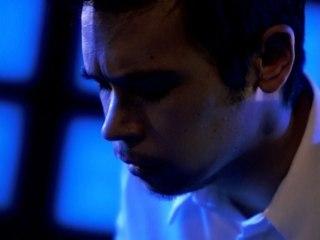 Leo Imai - Blue Technique