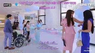 CHANG PHAI DINH MENH CUA NHAU TAP 20 PHIM THAI LAN HAY