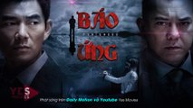[PHIM LẺ] BÁO ỨNG - PUNISHED   YES MOVIES