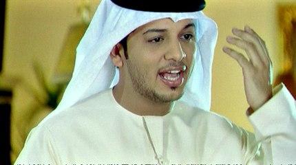 Munther Al Jennibi - Bethmatak