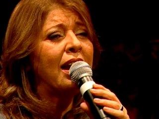 Roberta Miranda - Amigos E Nada Mais (Simplemente Amigos)
