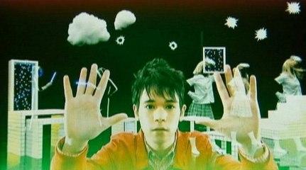 Leo Imai - Synchronize