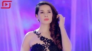 Lien Khuc Mua Chieu Thuy Duong Trang Anh Tho