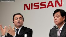Mitsubishi Stresses Importance Of Alliance With Nissan, Renault