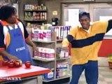 Kenan & Kel Season 3 Episode 18 He Got Job
