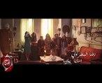 رضا البحراوى واوشا اغنية امايا  ياما 2019 حصريا على شعبيات