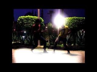 TheTwins Egy| Sam moxx & Haroun&MC.Pians FT Doupel Y Ft Lil Khaled