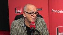 """#Agirpourmaplanète parThierry Magnier éditeur jeunesse : """"je composte, je fais mon tri et je prends le train"""""""