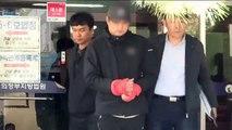 검찰, '음주운전 사망사고' 황민 징역 6년 구형