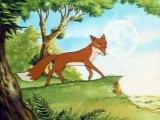 Als die Tiere den Wald verließen  S01E07 - Neue Freunde, alte Feinde