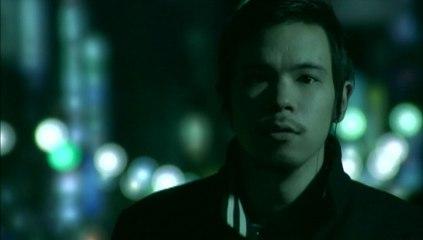 Leo Imai - Tokyo Lights 2