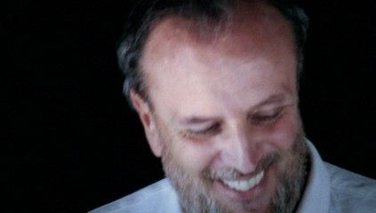 Ivano Fossati - La decadenza