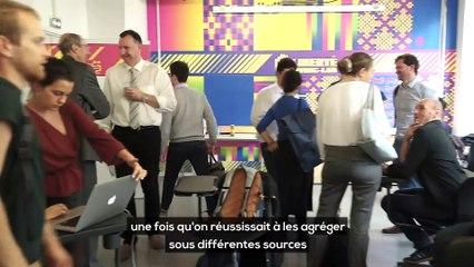 [10 mois après] DataESR par Ambre Arnaud, Sami Moustachir, Maxime Pierrot et Yann Caradec