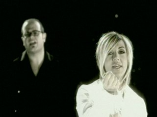 Aleks Syntek - Duele El Amor