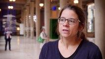 Questions à Laurène CHESNEL (Inter-LGBT) - droits sexuels et reproductifs - cese