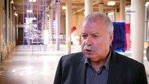 Questions à Jean-Marc ROIRANT (FCE) - éducation populaire - cese