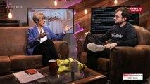 Questions aux sénateurs: l'émission 100% web avec Annick Billon