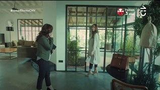 La Novia de Estambul 15