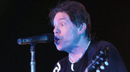 George Thorogood & The Destroyers - Tail Dragger