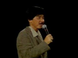 George Lam - Si Meng Mi Li