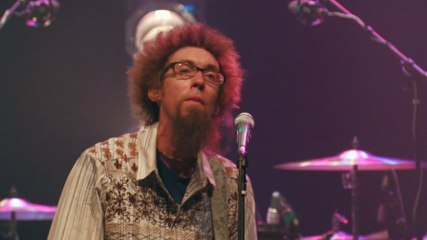 David Crowder Band - O Praise Him (All This For A King)